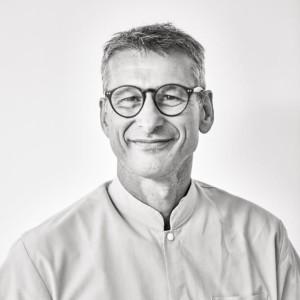 Pierre CARDOT